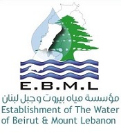 Beirut & Mount Lebanon Water Establishment