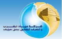Benisuef Water and Sanitation Company