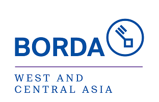 Bremen Overseas Research & Development Association (BORDA)