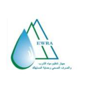 Egyptian Water and Wastewater Regulatory Agency (EWRA)