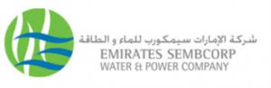 Emirates Sembcorp Water and Power Company - UAE