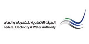 Federal Authority for Water and Electricity / UAE