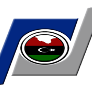 General Company for Water and Wastewater – Libya