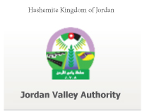 Jordan Valley Authority (JVA)