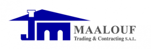 Maalouf Trading & Contracting s.a.l