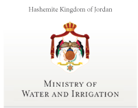 Ministry of Water and Irrigation MWI