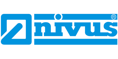 Nivus GmbH – German
