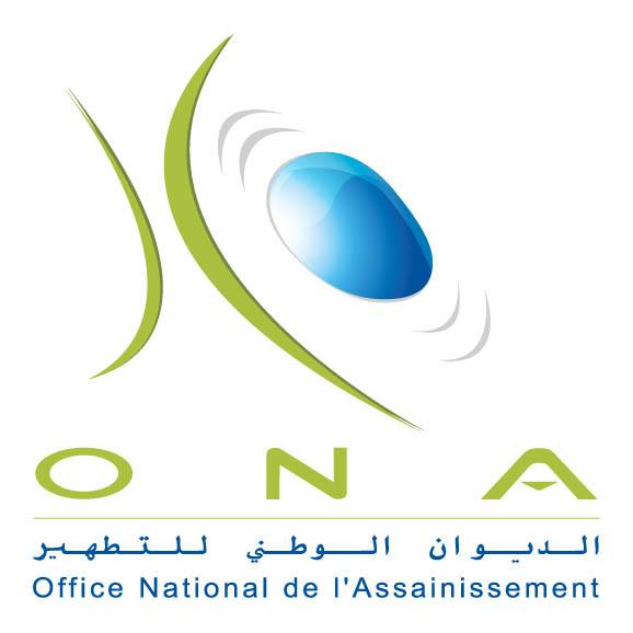 Office National de l'Assainissement – Algeria