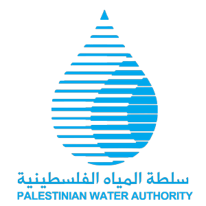 Palestinian Water Authority (PWA)