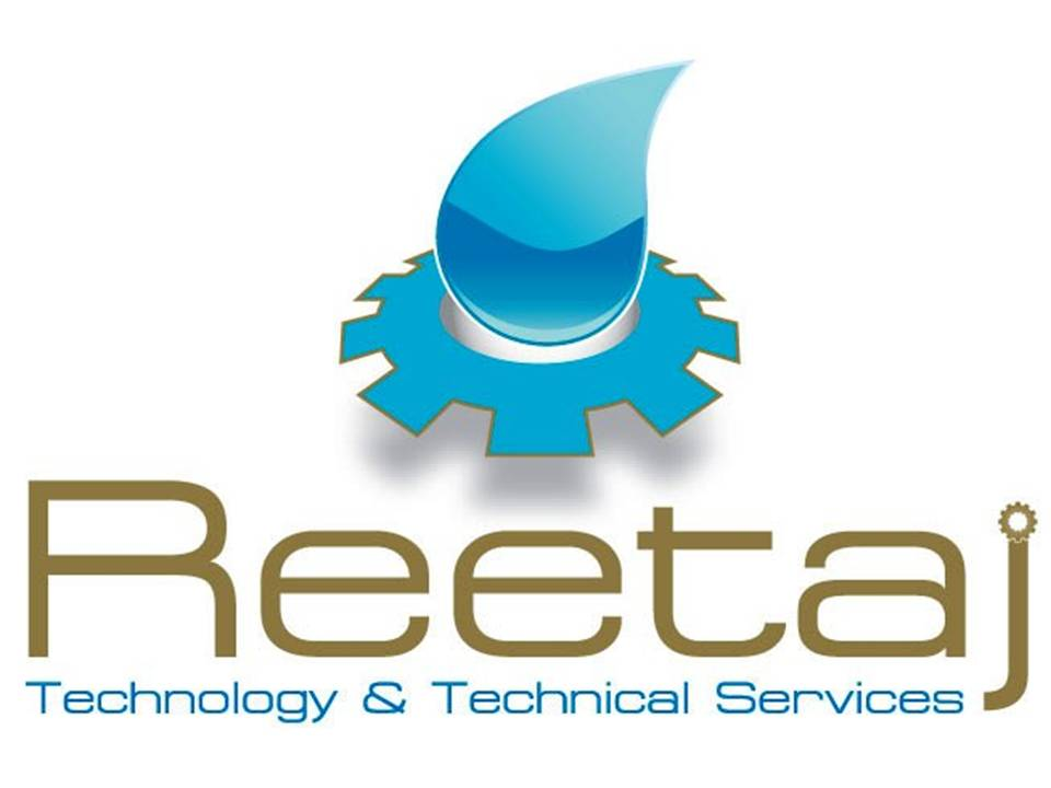 Reetaj Technology & Technical Services RTTS