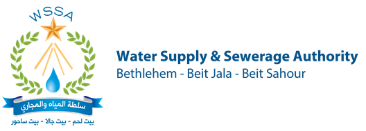Water Supply and Sewerage Authority Bethlehem