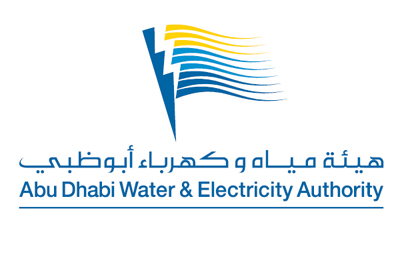 Water and Electricity Authority, Abu Dhabi