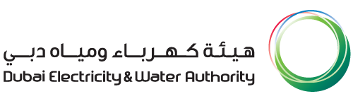 Water and Electricity Authority, Dubai