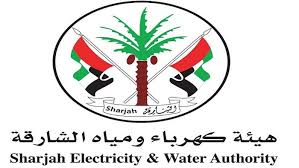 Water and Electricity Authority Sharjah