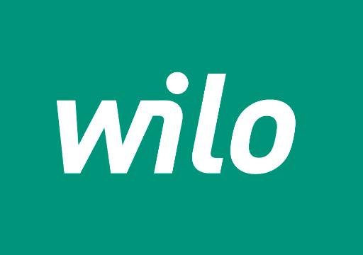 Wilo SE International Cooperation -German