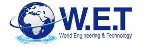 World Engineering and Technology