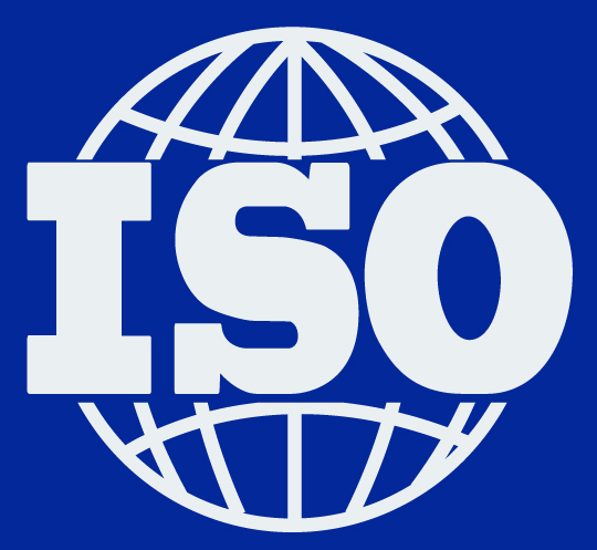 ACWUA has been certified three ISO programs