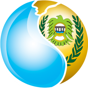 Assiut Water and Wastewater Company