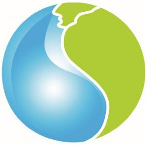 Holding Company for Water and Wastewater