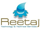 Reetaj Technology & Technical Services RTTS – Jordan
