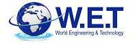 World Engineering and Technology – Lebanon