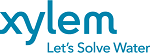 Xylem Water Solutions – German