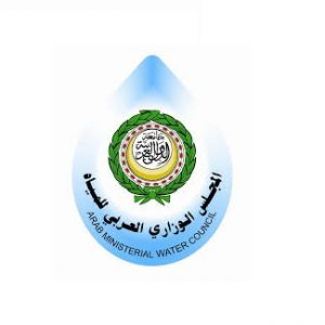 Arab Ministerial Water Council