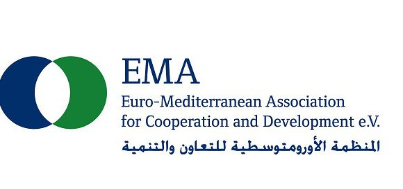 Euro Mediterranean Association for Cooperation and Development e.V.