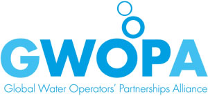 Global Water Operators Partnership Alliance – GWOPA