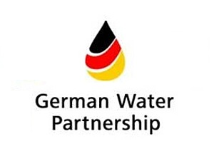 German Water Partnership – GWP