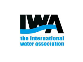 The International Water Association – IWA