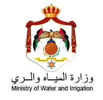 Ministry Water and Irrigation – Jordan