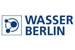 Berlin Wasser International