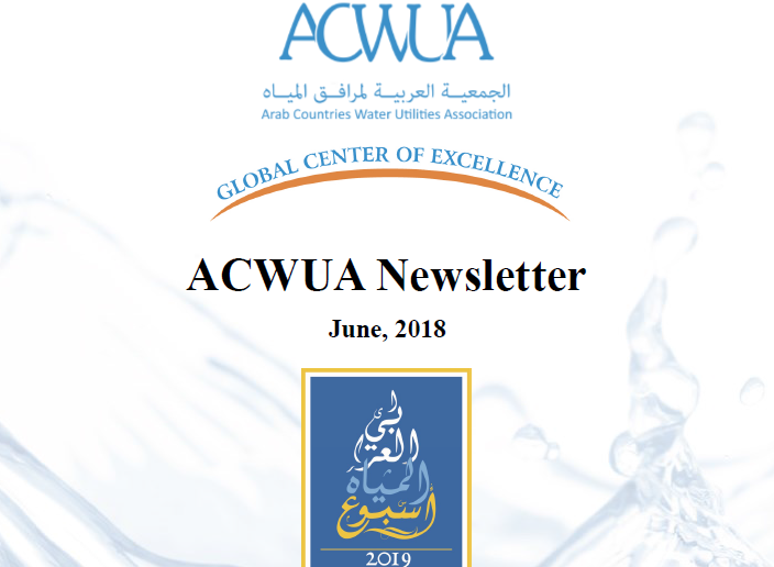 Issue 1 June 2018
