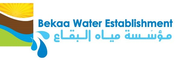 Bekaa Water Establishment