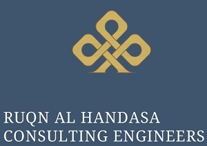RUQN AL HANDASA CONSULTING ENGINEERS (RUQN)