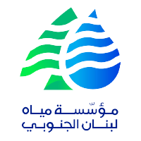 South Lebanon Water Establishment