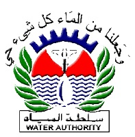 Water Authority of Jordan