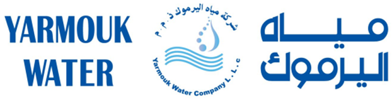Yarmouk Water Company