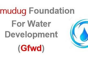 Galmudug Foundation For Water Development (Gfwd)