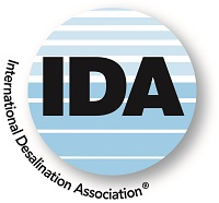 IDA World Congress 2019 Dubai, October 20 – 24