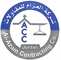 Al-Azam Contracting Co.