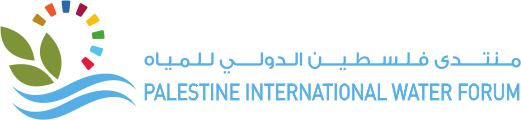 Second Palestine International Water Forum (Ramallah – Palestine, 18-21th July, 2020)