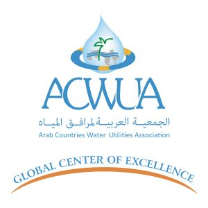 A Letter From ACWUA Secretary General