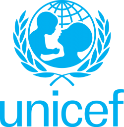 The United Nations Children's Fund (UNICEF)